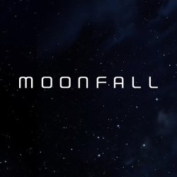 Moonfall