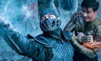 Mortal Kombat 2 : premières infos sur la suite