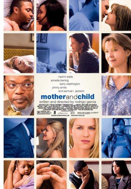 Critique du film Mother and Child (Deauville 2010)