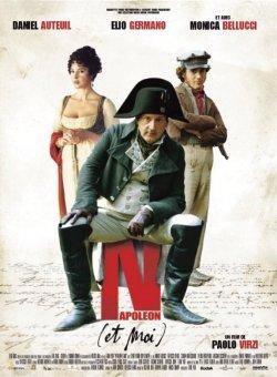 Napoleon (et moi)