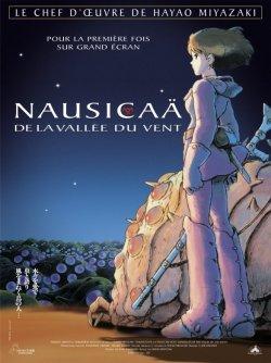 Nausicaa de la Vallée du Vent