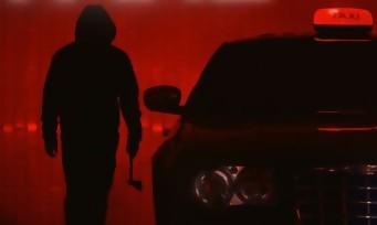 Night Fare : Julien Seri nous parle de son nouveau film