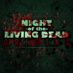 Night Of The Living Dead : Origins 3D