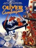 Oliver et compagnie