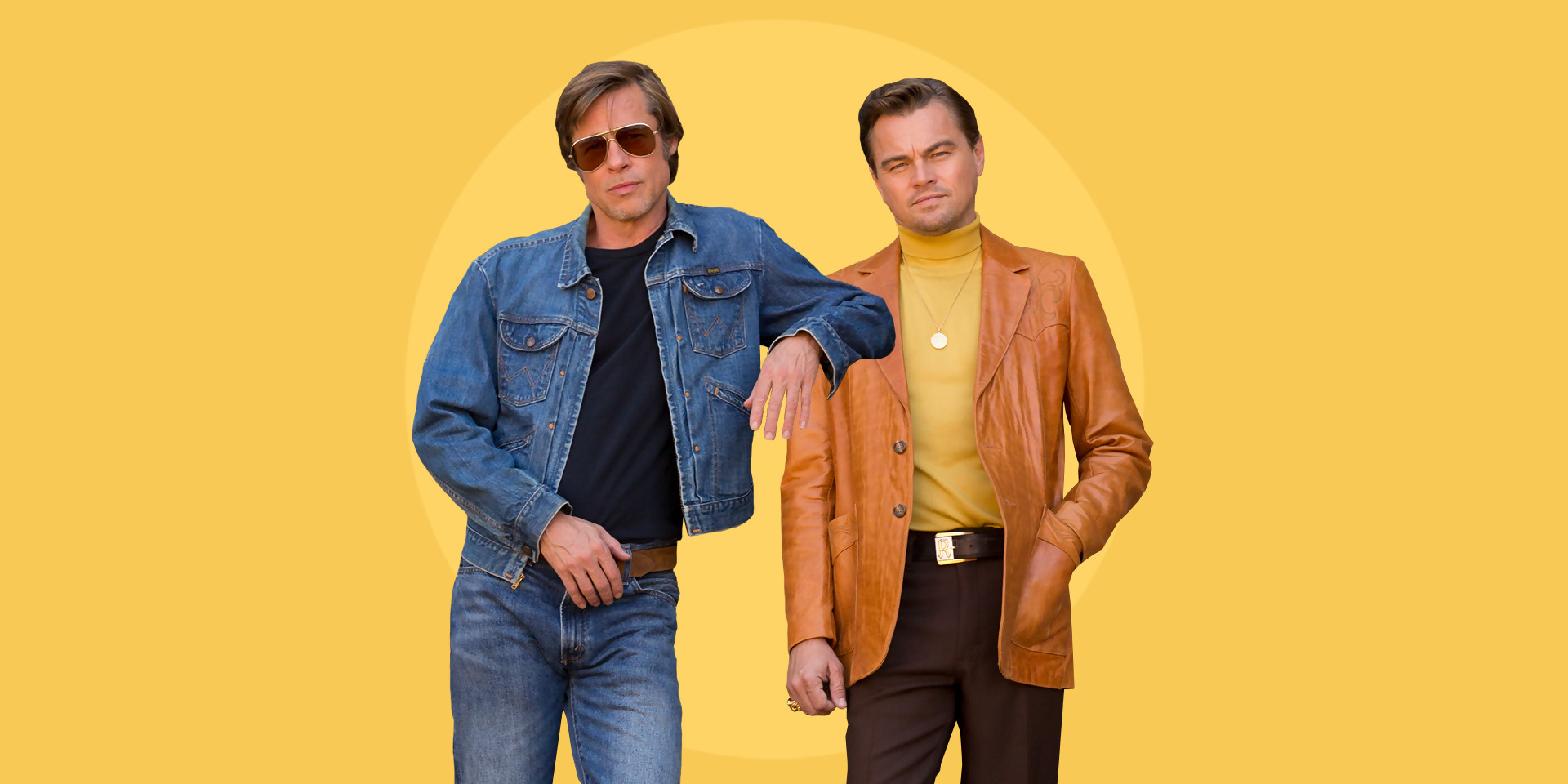 "Résultat de recherche d'images pour ""once upon a time in hollywood tarantino"""