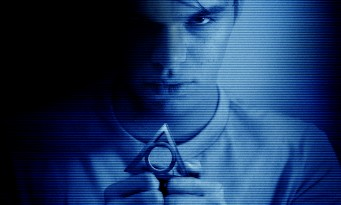 Paranormal Activity The Marked Ones en DVD et Blu-Ray