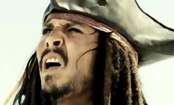 "Pirates des Caraïbes : Disney trouve Jack Sparrow ""trop gay"""