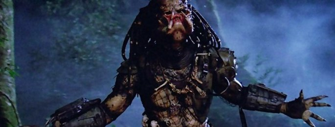 Predator 5 : un survival brutal chez les Indiens d'Amérique ? Bonne idée !
