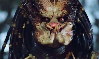 Predator : le nouveau film par Shane Black