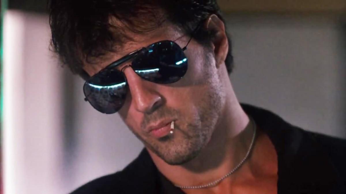 Stallone et Schwarzenegger se taquinent sur Twitter… One Direction, bientôt de retour ?….