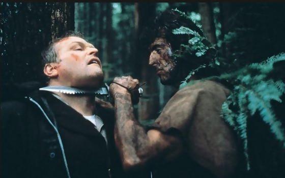 Cinéma: mort de Brian Dennehy, gueule de Hollywood et méchant de