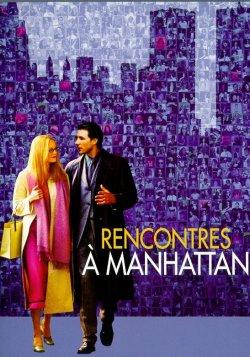 Rencontres à Manhattan