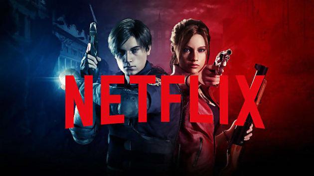 Resident Evil en série sur Netflix. Les premières infos ! Milla Jovovich....