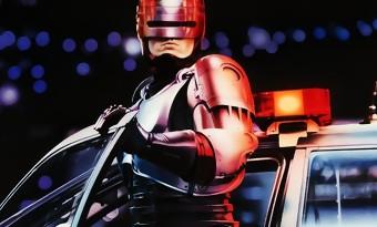 Robocop de Paul Verhoeven : la bande annonce parodique !
