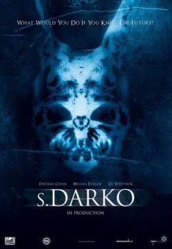 S. Darko : A Donnie Darko Tale