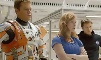 """Jessica Chastain : """"Entre mon salaire et celui de Matt Damon, il y a un gouffre"""""""