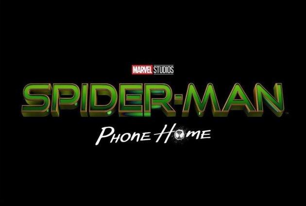 Spider-Man 3 2021