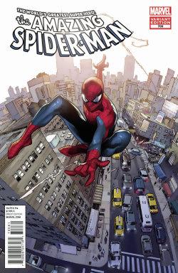 Spider-Man (Film d'animation)