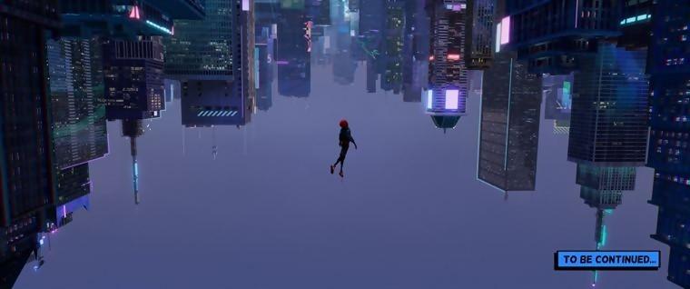 Affiche et Photos Spider-Man : New Generation