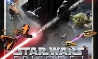 Star Wars : Episode I - La Menace Fantôme