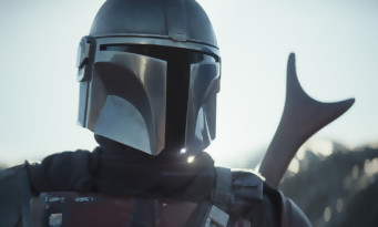 The Mandalorian : pourquoi les épisodes de la série Star Wars sont-ils si courts ?