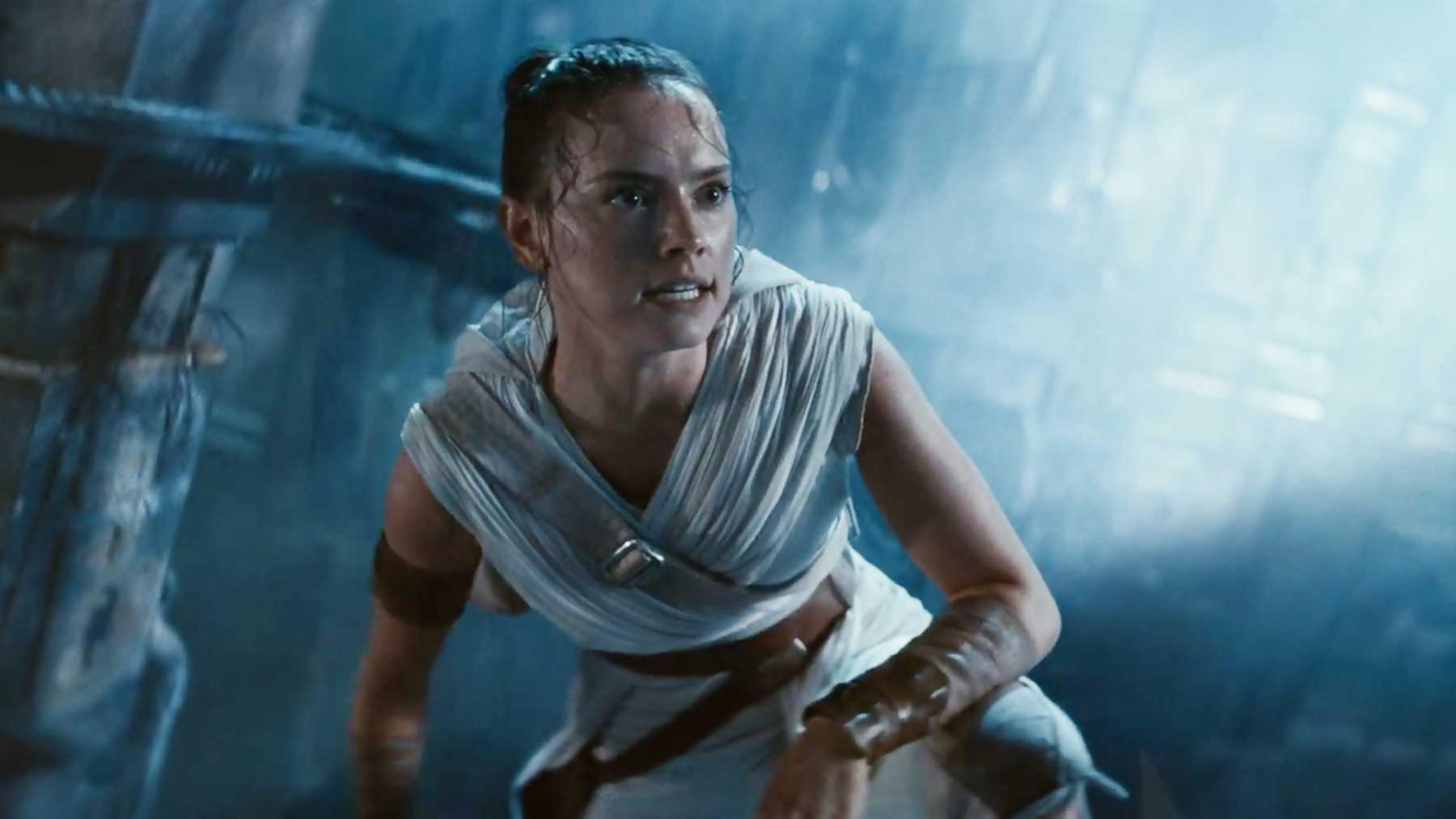 """Résultat de recherche d'images pour """"star wars 9"""""""""""