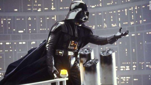 Star Wars : Episode V - L Empire contre-attaque