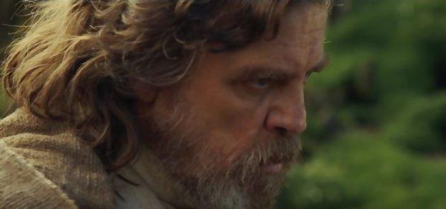Star Wars : Episode VIII