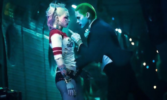 Suicide Squad : David Ayer veut un director's cut de son film comme Zack Snyder