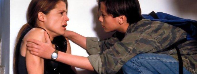 Terminator Dark Fate : Edward Furlong de retour en John Connor 28 ans après T2