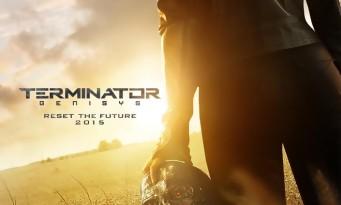 Terminator : Genisys