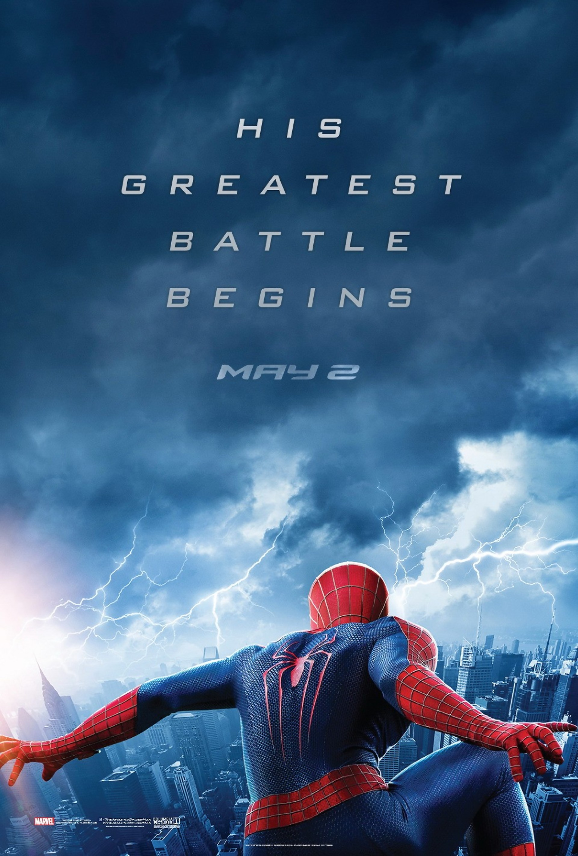 http://img.filmsactu.net/datas/films/t/h/the-amazing-spider-man-le-destin-d-un-heros/xl/the-amazing-spider-man-le-destin-d-un-heros-affiche-52b18b1d370dd.jpg