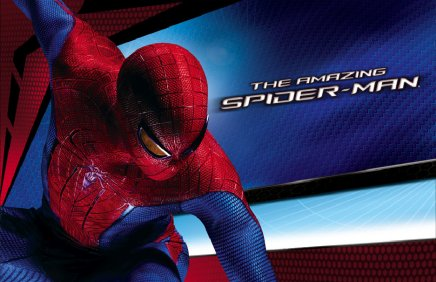 Spiderman 4 : photos