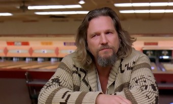 The Big Lebowski