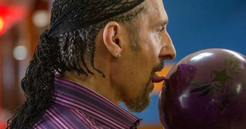 The Big Lebowski : le spin-off sur Jesus sortira en 2020