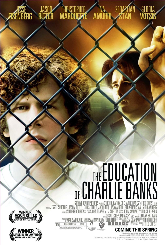 Charlie Banks [TRUEFRENCH] dvdrip