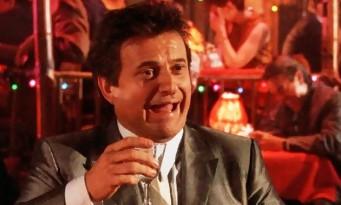 The Irishman : Joe Pesci a raccroché au nez de Scorsese et de De Niro !