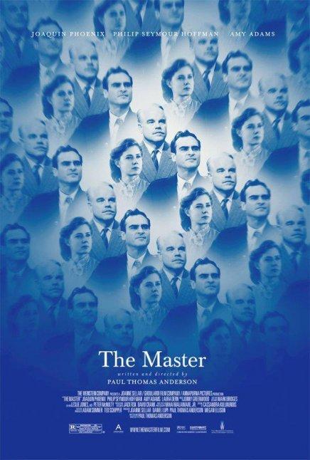 The Master : toutes les vidéos