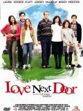 Love Next Door