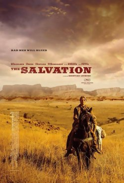 The Salvation