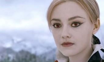 Twilight Chapitre 5 : le récapitulatif de l'histoire