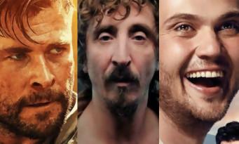 Les 10 films les plus vus en France pendant le confinement (Netflix, Disney+, Amazon...)
