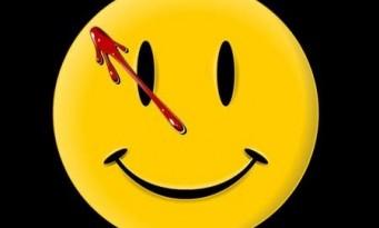 Bande-Annonce Watchmen - Les Gardiens : Bande Annonce Japonaise