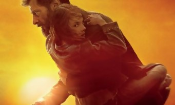 LOGAN - c'est le carnage dans la bande-annonce de WOLVERINE 3 !
