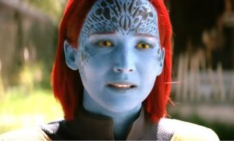 Dark Phoenix : le réalisateur Simon Kinberg assume l'échec de son film X-Men