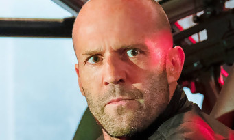 Jason Statham menace Fast and Furious !