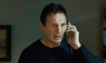 """Taken : """"Je pensais que le film serait un vrai bide"""" confie Liam Neeson"""