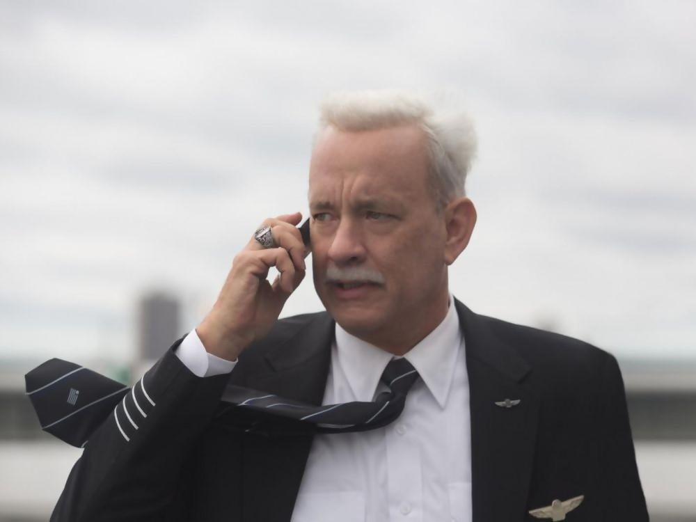 """Résultat de recherche d'images pour """"Tom Hanks"""""""