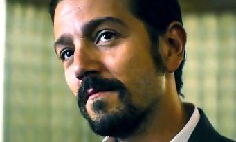 Narcos: Mexico : la bande-annonce finale de la saison 4 !