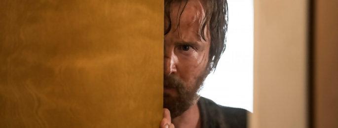 El Camino : on a vu le film Breaking Bad sur Jesse Pinkman - critique yo bitch